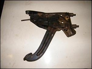 Freio estacionario do landau (pedal)-dscf3181-small-.jpg