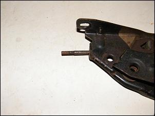 Freio estacionario do landau (pedal)-dscf3184-small-.jpg