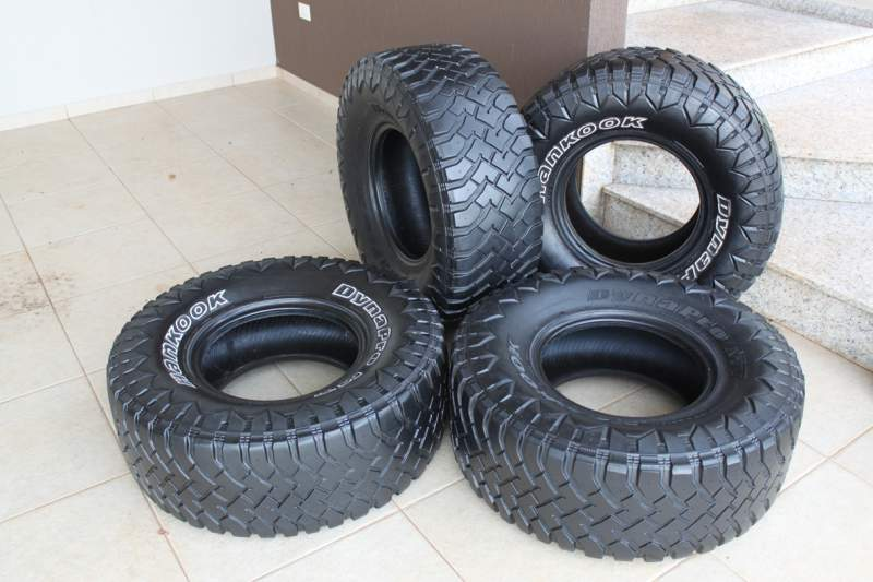 pneus mud 33x12 5x15 hankook dyna pro mt img images frompo. Black Bedroom Furniture Sets. Home Design Ideas