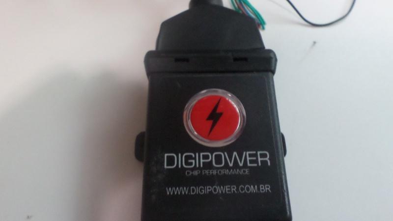 D Chip Digipower V Hilux Chip V Digipower Toyota Hilux Usado Mlb F on 11 Dodge Dakota