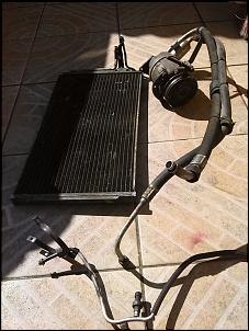 kit ar condicionado s10 2.8 para adaptar em jipe!!!-img_20150509_102111.jpg