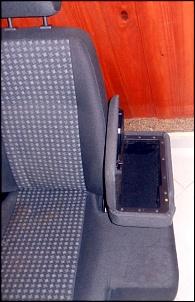 Bancos dianteiros originais Ford Ranger 3x2.-bancos-ranger0005.jpg
