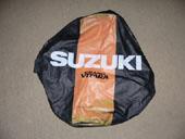 Peças novas e usadas para Suzuki Vitara e Gran Vitara-capa_estepe_02_156.jpg
