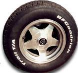 Peças novas e usadas para Suzuki Vitara e Gran Vitara-roda_suzuki_100.jpg