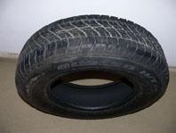 Peças novas e usadas para Suzuki Vitara e Gran Vitara-pneu_01_179.jpg
