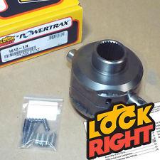 Bloqueio De Diferencial Lockright - Toyota Hilux Sw4 Prado-_62.jpg