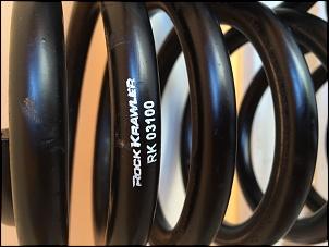 Molas Rock Krawler RK Triple Rate Troller.-rk-002.jpg