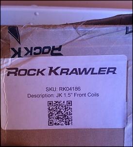 Molas Rock Krawler RK Triple Rate Troller.-rk-001.jpg