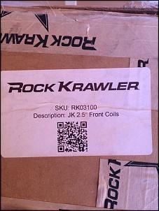 Molas Rock Krawler RK Triple Rate Troller.-rk-003.jpg