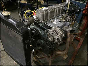 -motor-completo-1-.jpg