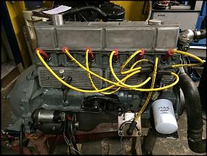 -motor-completo-2-.jpg