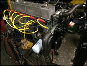 -motor-completo-3-.jpg