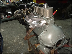 -motor-completo-4-.jpg