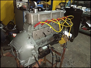 -motor-completo-5-vista-lateral-traseira.jpg