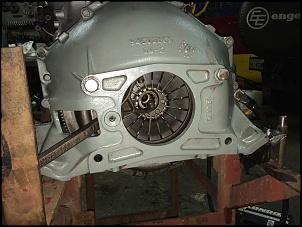 -motor-completo-5-detalhe-embreagem.jpg