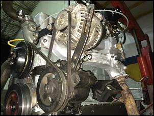-motor-completo-5-detalhe-bomba-hidr.jpg
