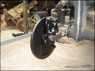 Mangas de eixo sobrepostas para VW, gaiola, baja, etc..-dsc02988.jpg