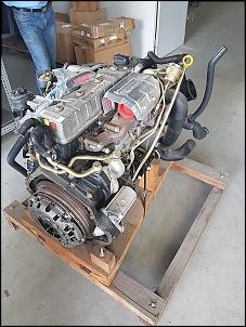 Vendo motor MWM 2.8 mecanico - 0KM-15193693_1152082288213938_6957566041545477987_n.jpg