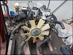 Vendo motor MWM 2.8 mecanico - 0KM-15203210_1152082281547272_6133172258242853891_n.jpg