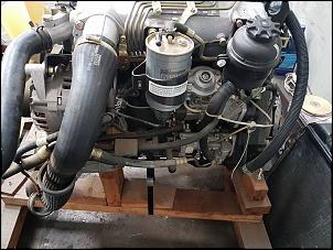 Vendo motor MWM 2.8 mecanico - 0KM-15232344_1152082278213939_2678582499811971223_n.jpg