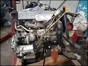 Vendo motor MWM 2.8 mecanico - 0KM-15192772_1152082284880605_8295095021160697584_n.jpg