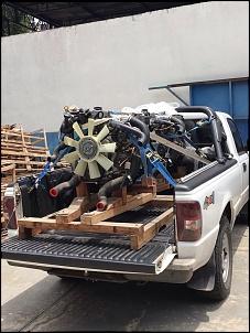 Vendo motor MWM-bb077ed7-f403-45d1-b4c7-dabbb0f51ac1.jpg