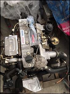 Vendo motor MWM-289ea743-041a-4785-91ed-b6e54077706a.jpg