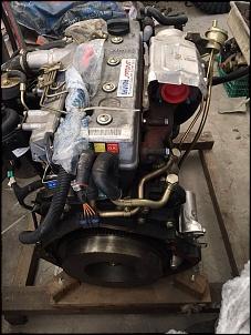 Vendo motor MWM-41b13cab-8bf3-47e9-bc37-3fc721e47b72.jpg