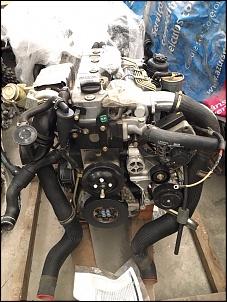 Vendo motor MWM-52a444bb-144b-4b5a-b984-6906e6888e1b.jpg