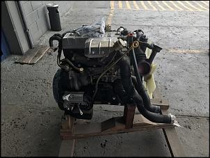 Motor MWM 2.8 Sprint 4.07TCA ***0km***-img_0515.jpg