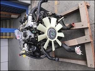 Motor MWM 2.8 Sprint 4.07TCA ***0km***-img_0516.jpg