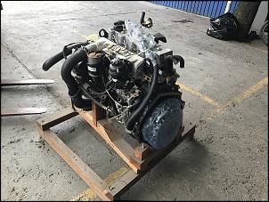 Motor MWM 2.8 Sprint 4.07TCA ***0km***-img_0517.jpg
