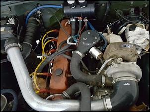 Motor opala 6cc 250s turbo-20161223_115048.jpg
