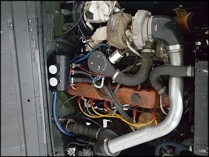 Motor opala 6cc 250s turbo-20161223_115101.jpg
