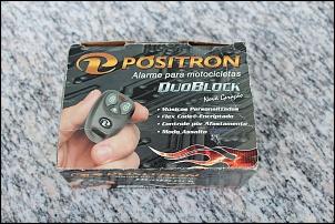 -alarme-positron-01.jpg