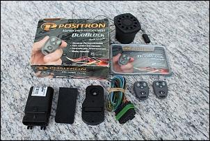 -alarme-positron-03.jpg