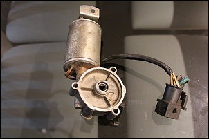 -motor-4x4-04.jpg