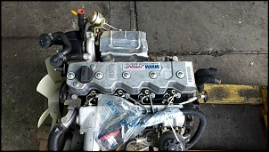 Motor, MWM , sprinter 2.8,mecanico-img-20180405-wa0075.jpg