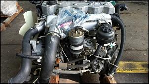 Motor, MWM , sprinter 2.8,mecanico-img-20180405-wa0072.jpg