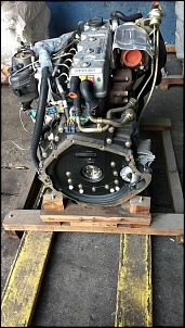 Motor, MWM , sprinter 2.8,mecanico-img-20180405-wa0070.jpg