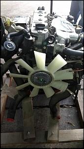 Motor, MWM , sprinter 2.8,mecanico-img-20180405-wa0073.jpg