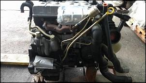 Motor, MWM , sprinter 2.8,mecanico-img-20180405-wa0071.jpg