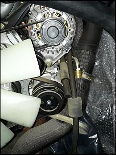 Motor, MWM , sprinter 2.8,mecanico-20180415_105200.jpg