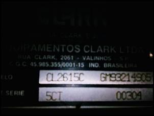 cambio clarck 2615 D20-c2.jpg