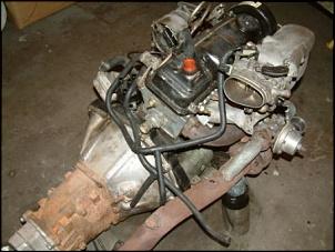 VENDO -  motor AP 1.8 + kit turbo + flange, 1900,00 tudo ou vendo parcial-motor-1.jpg