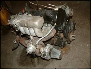 VENDO -  motor AP 1.8 + kit turbo + flange, 1900,00 tudo ou vendo parcial-motor-3.jpg