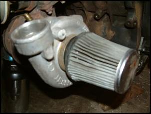 VENDO -  motor AP 1.8 + kit turbo + flange, 1900,00 tudo ou vendo parcial-motor-4.jpg