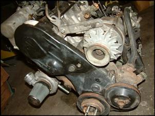 VENDO -  motor AP 1.8 + kit turbo + flange, 1900,00 tudo ou vendo parcial-motor-5.jpg