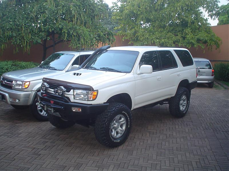 Viscous Heater in addition Photo id 4571 as well Toyota Land Cruiser Amazon J100 101 2005 06 Images 197546 1280x960 further Cat108 likewise Vehicule Occasion 10954. on land cruiser 100