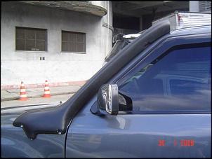 Toyota Hilux 1995 CD 4x4 2.8 D-dsc05877.jpg